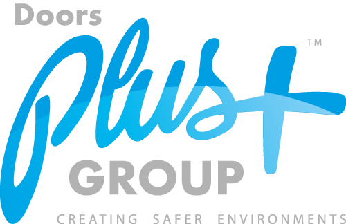Plus Group Limited